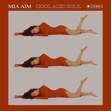 冷.酸.灵 | Cool Acid Soul