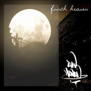Fourth Heaven-Bonus Track耳边的微风(Prod.By 还魂尸)