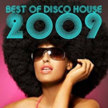 French Kiss (extended mix) - Jealousy