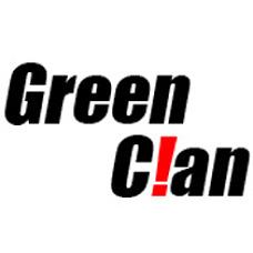 GreenClan Demo