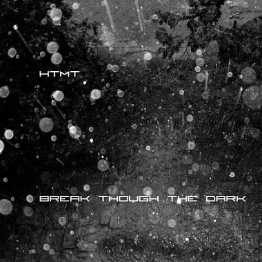 Break Though The Dark