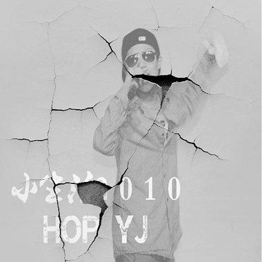 盛夏果实(hopyj2012)