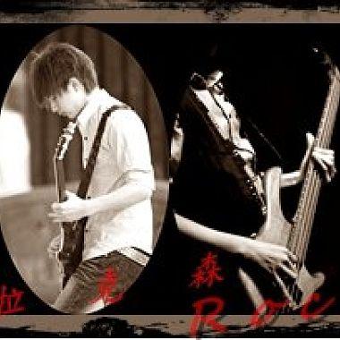 告訴我 (Demo 2012)
