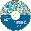 EP4 - 01.桃園縣龍潭鄉