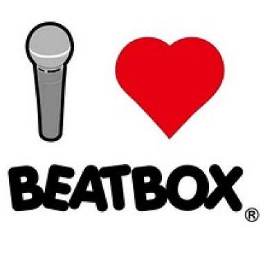 Beatbox freestyle Part 2