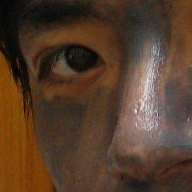 (婚禮流行歌曲伴奏)20120521_SJ_test