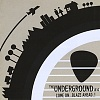So Tired @ Underground Compilation CD4 (Preview)