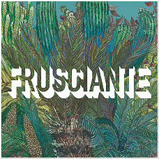 Frusciante(First Album)