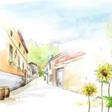 20121201樂子十二月團