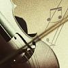 管弦樂配樂(積極)