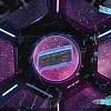 NTU Hip-Hop 台大嘻研 - 2019 Cypher 文藝復興 (BONUS TRACK)