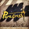 ParaCross - 荊棘
