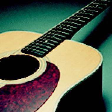 我的歌聲裡-翻唱