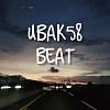 Trap Beat - Higher