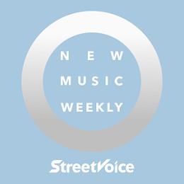【StreetVoice新歌週報】Feb vol.3