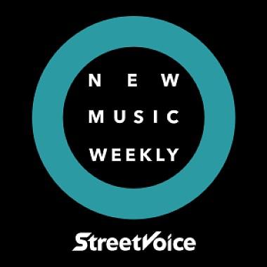【StreetVoice新歌週報】Mar vol.2