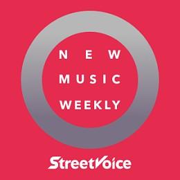 【StreetVoice新歌週報】Mar vol.1