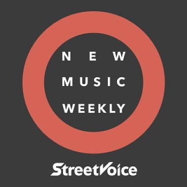 【StreetVoice新歌週報】Jan vol.2
