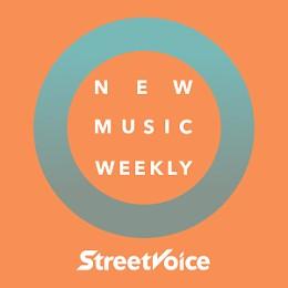 【StreetVoice新歌週報】Feb vol.2