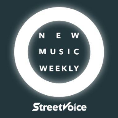 【StreetVoice新歌週報】Jul vol.2