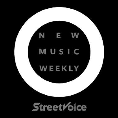 【StreetVoice新歌週報】October vol.5