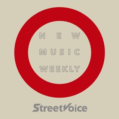 【StreetVoice新歌週報】Dec vol.2
