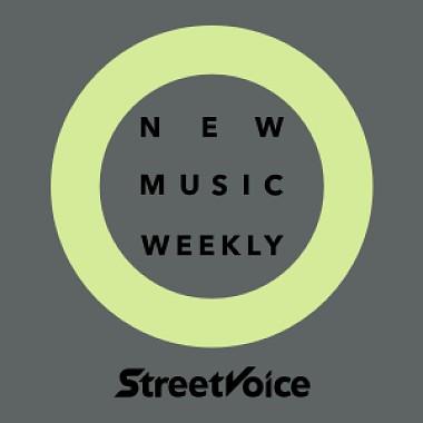 【StreetVoice新歌週報】June vol.1