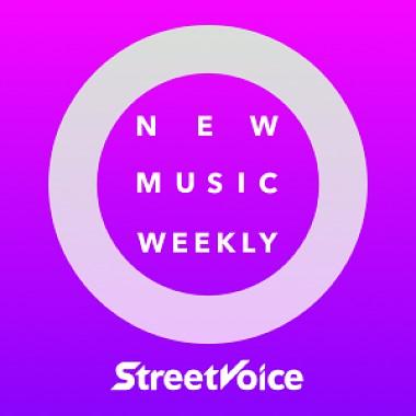 【StreetVoice新歌週報】June vol.2