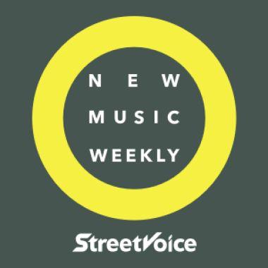 【StreetVoice新歌週報】Oct vol.3