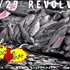 11/27 如魚得水 (Revolver)