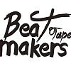 Beatmakers Taipei