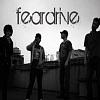 FearDrive