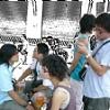 蔓延(Unplugged Live At Emerge)
