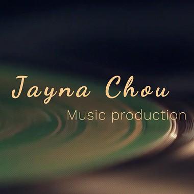 Payphone Remix by Jayna Chou