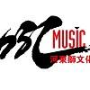 吼music音乐工作室