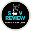 SVREVIEW