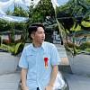 蔡瑋哲W.C.Tsai