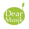 Dear musik親愛的音樂