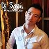 DJ S@n