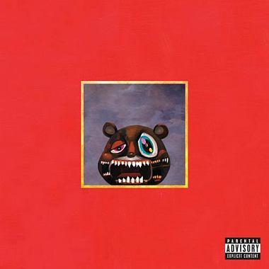 关于小熊remix