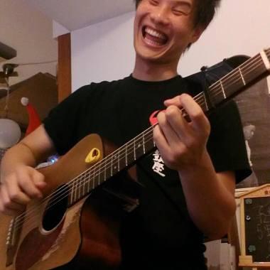 燈塔〈吉他版〉