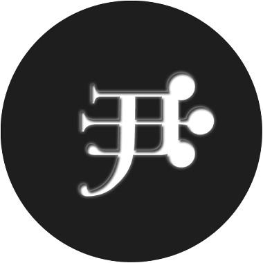 【廣播劇試音】Ghost Hunters - Ghost
