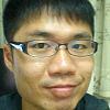 Jemmy Liu