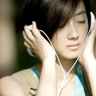 汪峰 - 当我想你的时候
