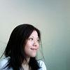 Lily Chou