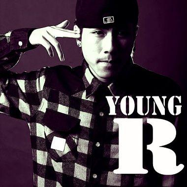 Young R - I Still Say