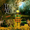 The HOYO
