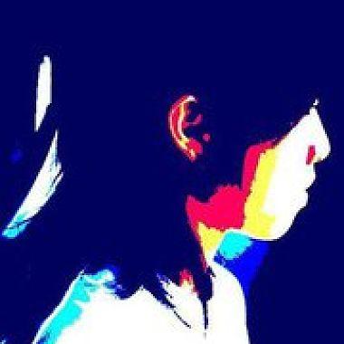 幻覺-第一次個人創作專輯