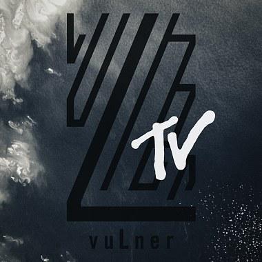 """vuLner - """" throbbing capsule """" (f. f. session)"""