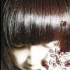 xiao_yi
